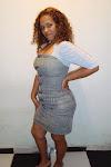 Eu em 2011!!