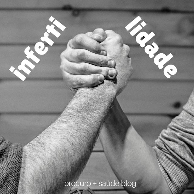 Infertilidade masculina – causas