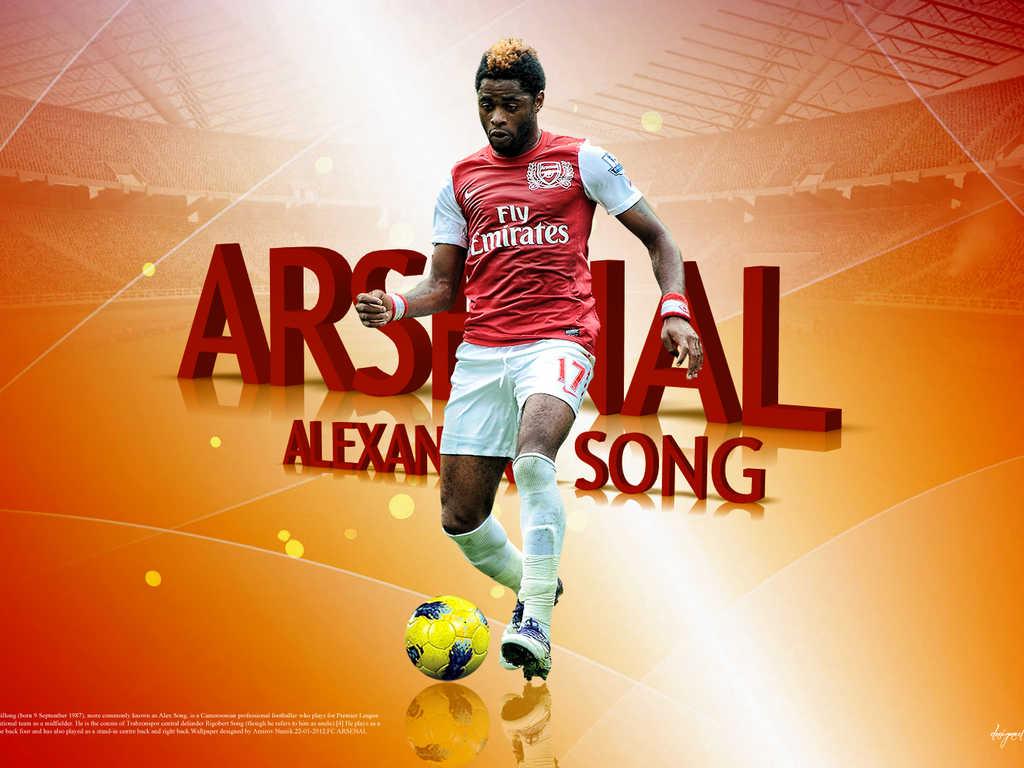 http://1.bp.blogspot.com/-YRwRzVdD2wA/T9Kcu5-mqpI/AAAAAAAACmw/jZtILtU2zQM/s1600/Alex-Song-Arsenal-2012.jpg