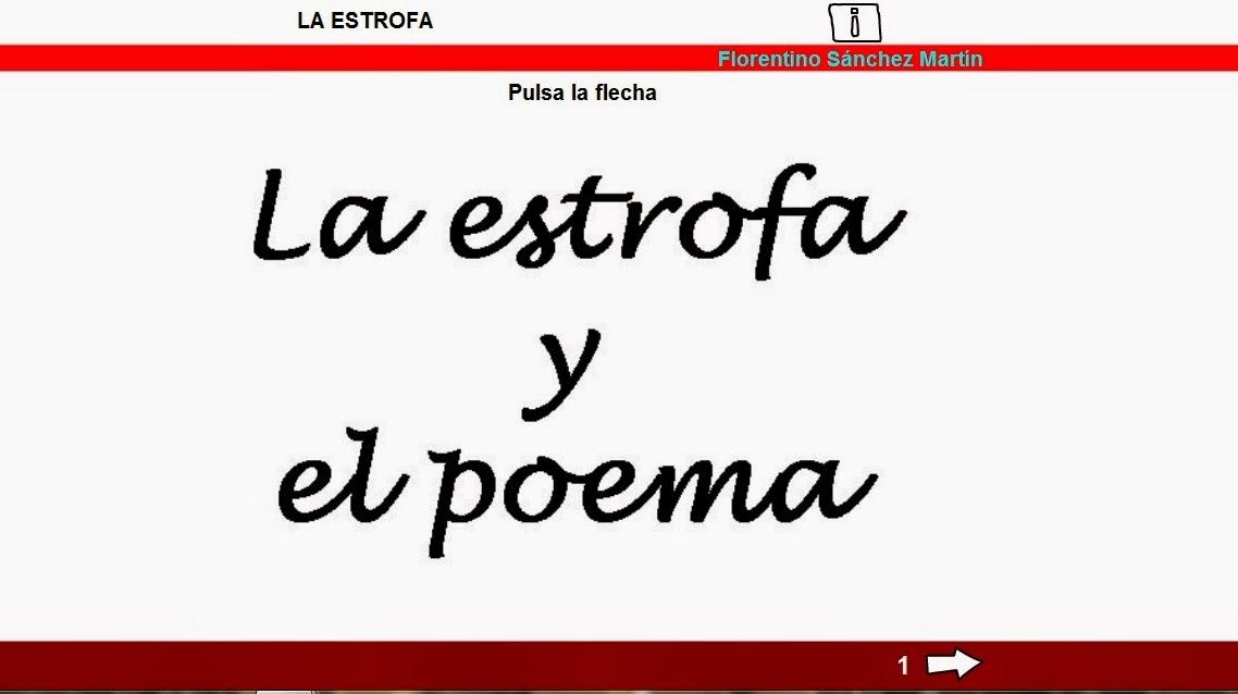 http://cplosangeles.juntaextremadura.net/web/edilim/tercer_ciclo/lengua/varios/estrofa/estrofa.html