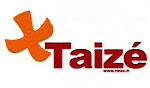 Site de Taizé