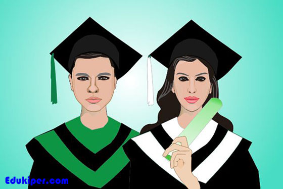 cara mendapat beasiswa