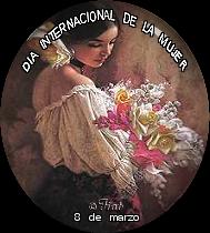 dia internacional de la mujer3