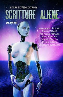 http://www.amazon.it/Scritture-aliene-albo-Alessandro-Forlani-ebook/dp/B0186168CI/ref=sr_1_6?ie=UTF8&qid=1447958913&sr=8-6&keywords=scritture+aliene