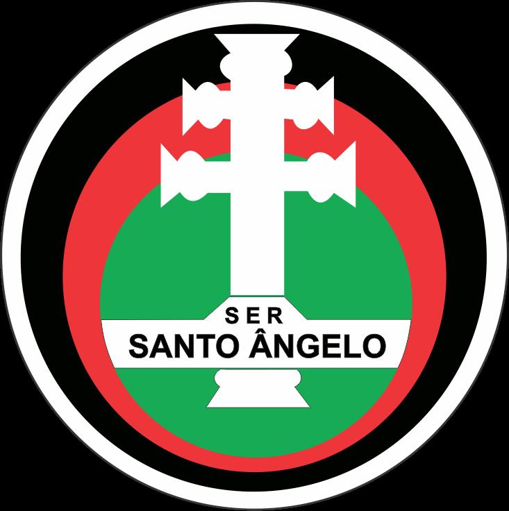 santo ngelo single girls Termometro santo angelo, santo Ângelo 1,032 likes 430 were here women's clothing store.