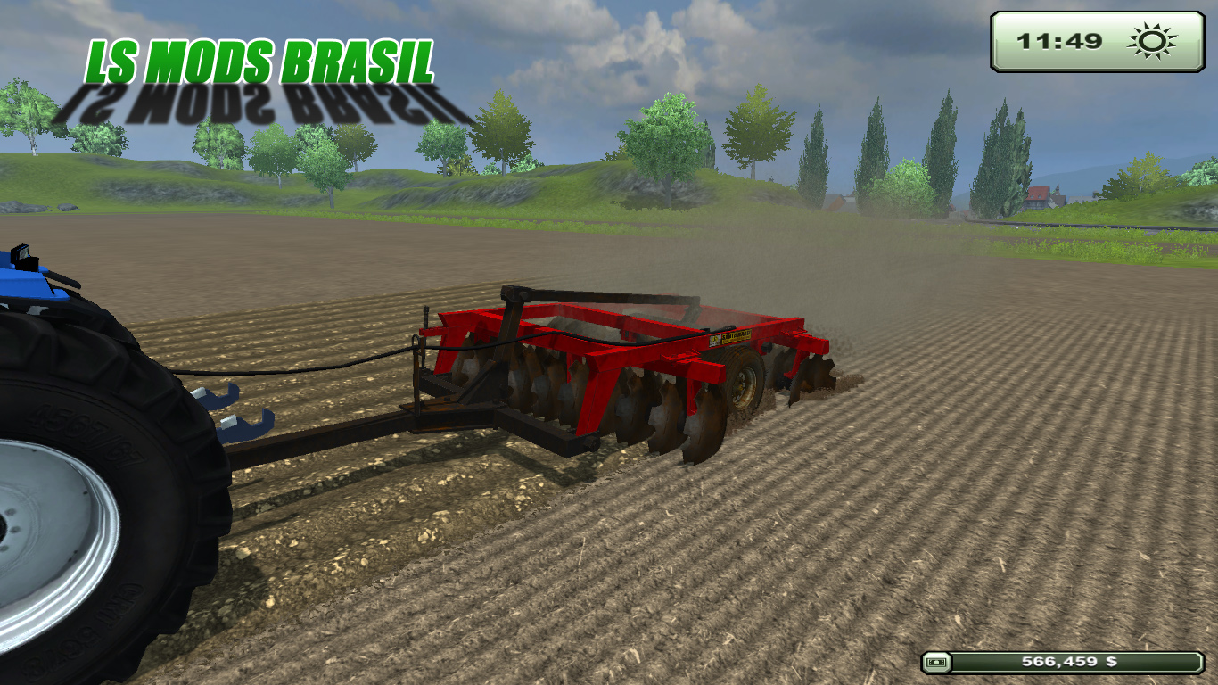 farming simulator 2012 download pc
