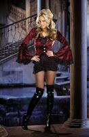 https://www.amazon.com/Sexy-Womens-Fangtastic-Vampire-Costume/dp/B00803FOOG/ref=as_sl_pc_qf_sp_asin_til?tag=celebrityvamp-20&linkCode=w00&linkId=YBEEUSSZTPBZOOSO&creativeASIN=B00803FOOG