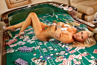 poker hot