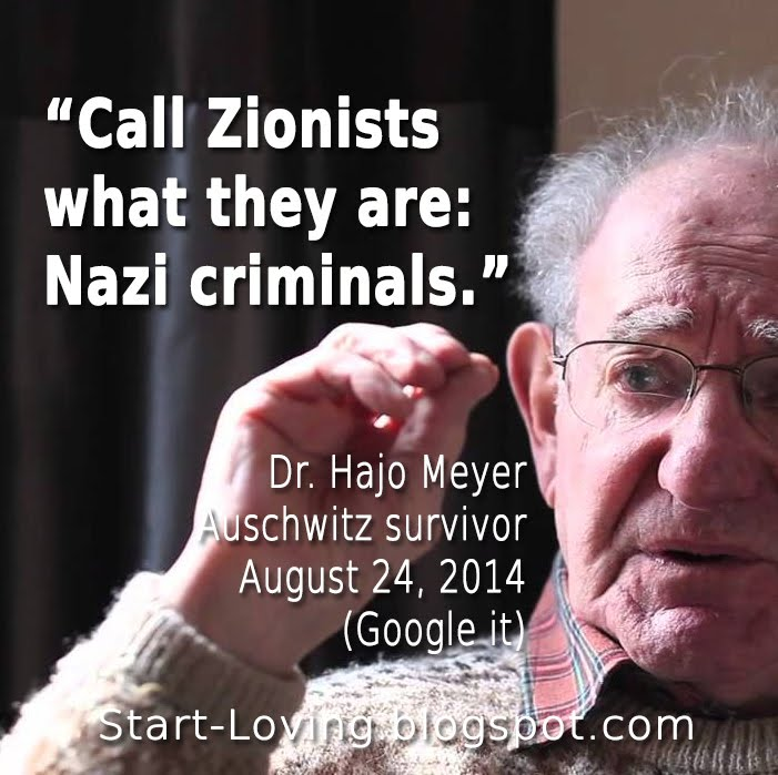 NAZI CRIMINALS - DR. MEYER (CLICK FOR ARTICLE)