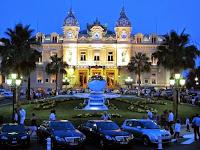 Casino Montecarlo EPT10