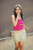 Pooja Sri Glam pics at Weekend Love pm-thumbnail-5
