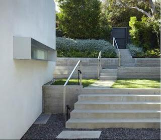 Fotos de escaleras construccion de escaleras de hormigon for Construccion de escaleras