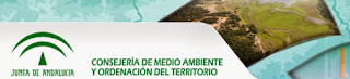 http://www.juntadeandalucia.es/medioambiente/site/portalweb/menuitem.7e1cf46ddf59bb227a9ebe205510e1ca/?vgnextoid=d733e6ed46a28110VgnVCM1000000624e50aRCRD&vgnextchannel=d833a0b5f9ca5310VgnVCM2000000624e50aRCRD&lr=lang_es#apartadob733e6ed46a28110VgnVCM1000000624e50a____