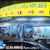Restoran Lan Je (Kelang Lama) @ Taman Tan Yew Lai