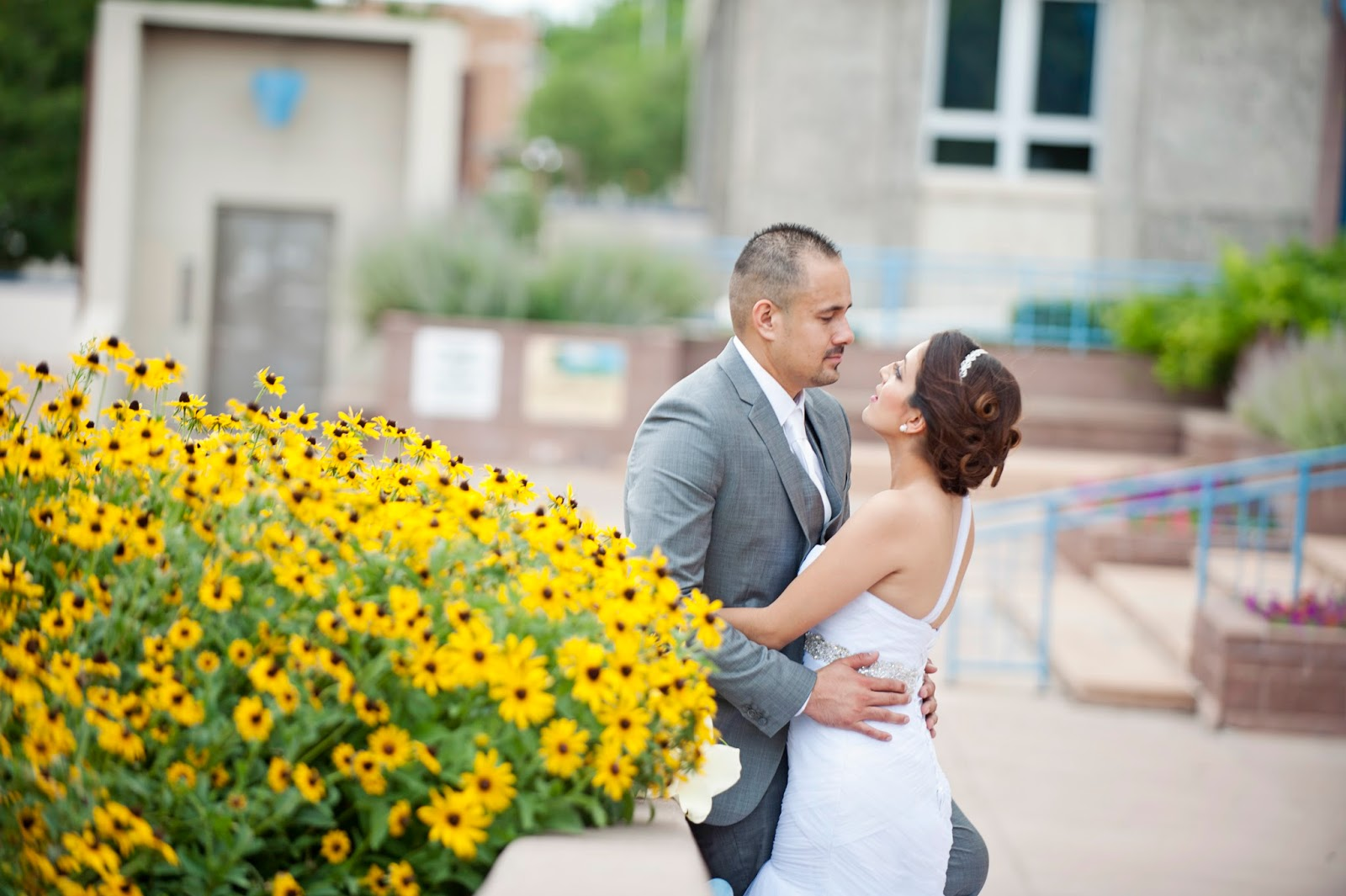 Albuquerque Wedding, New Mexico Wedding, Albuquerque Convention Center wedding, wedding photographers in albuquerque, new meixco wedding photographers, albuquerque wedding photographers, Albuquerque wedding photographer, wedding photographers in albuquerque