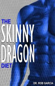 Skinny Dragon Diet Plan - Now on SALE
