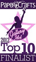 Gallery Idol 2013 Top 10