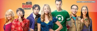 The%2BBig%2BBang%2BTheory Download – The Big Bang Theory 7ª Temporada Completa – BDRip x264 Dual Áudio Baixar Grátis