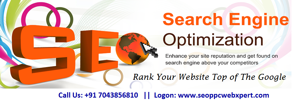 Affordable SEO Services Noida | Freelance PPC Services Delhi | Website Development Services Gurgaon