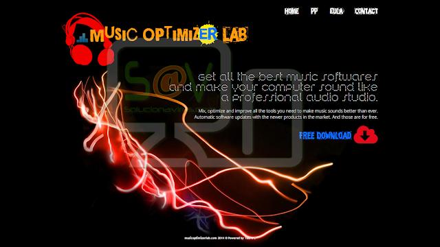 MusicOptimizerLab