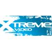 Watch Xtreme Sports Live