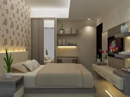 Design Interior Apartemen Studio gambar desain interior apartemen studio | apartment design ideas