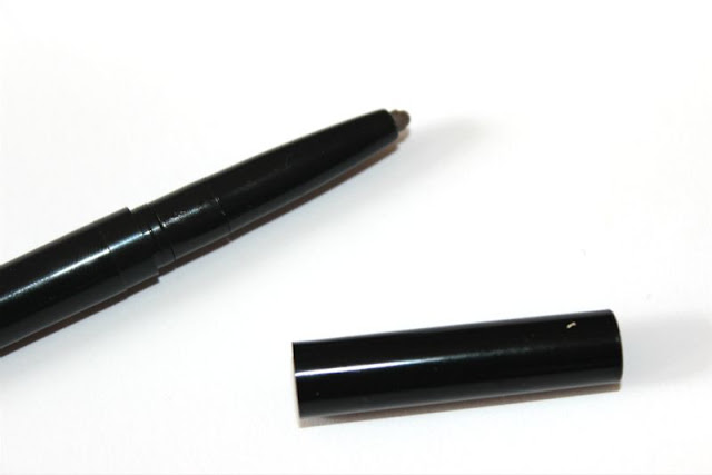 Soap & Glory Archery Brow Tint and Precision Shaping Pencil