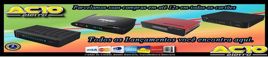 http://www.ac10eletro.com/