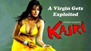 Hot Hindi Movie 'Kajri' Watch Online