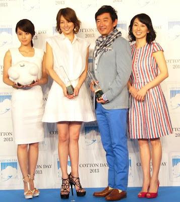 cotton-club-cotton-usa-awards-2013