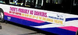 Dakwins bus