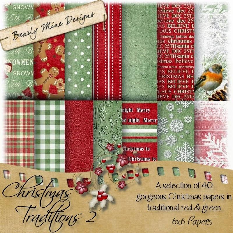 http://bmd-creations.blogspot.de/p/christmas-digi-sets.html