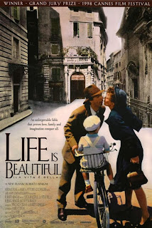 Watch Life Is Beautiful (La vita è bella) (1997) movie free online
