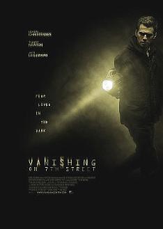 Filme Poster Mistério da Rua 7 R5 RMVB Legendado