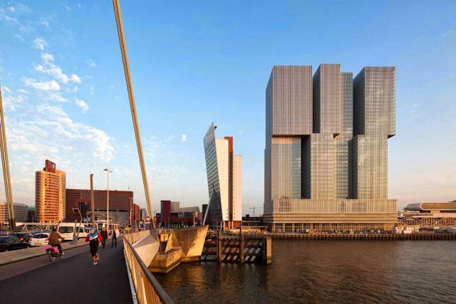 04-De-Rotterdam-by-OMA