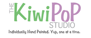The KiwiPop Studio