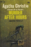 http://thepaperbackstash.blogspot.com/2012/08/murder-after-hours-by-agatha-christie.html