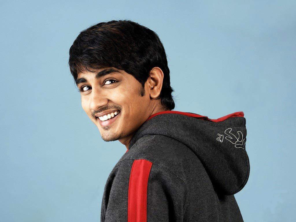 tollywood wallpapers siddharth in - photo #8
