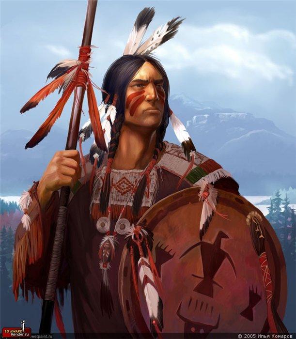 Казино индейцев гуронов интернет казино для лохов
