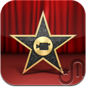 iMovie 1.4.1 For iPhone iPad and iPod Touch [IPA DOWNLOAD]