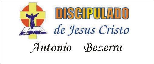 DJC ANTONIO BEZERRA