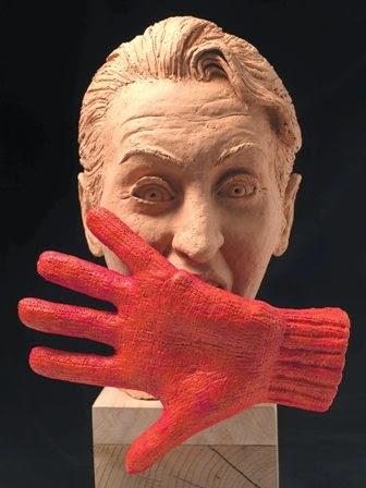 Vernissage a Milano: dal 20 novembre Urgenze Plastiche di Santo Alligo in mostra alla Galleria Gomiero