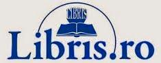 Libris