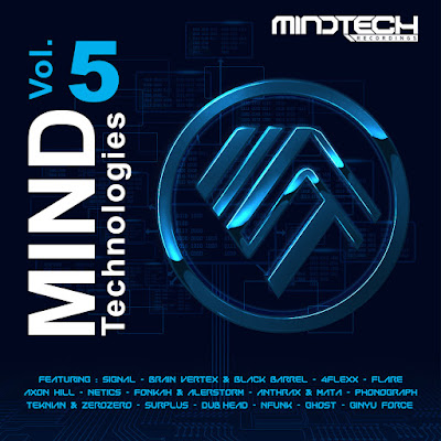 https://pro.beatport.com/release/mind-technologies-vol-5/1532059