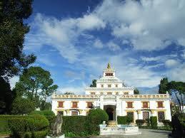 National-Museum-Kathmandu