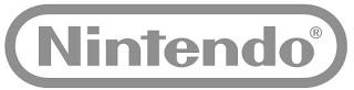 "nintendo logo Top Storitorial   CNN Money ""Nintendo is Doomed"" Article Rebuttal"