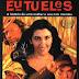 Eu Tu Eles (2000)