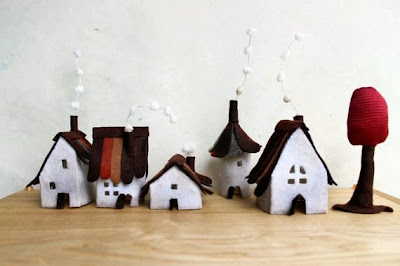 https://www.etsy.com/listing/160067662/miniature-little-village-five-houses?ref=favs_view_1