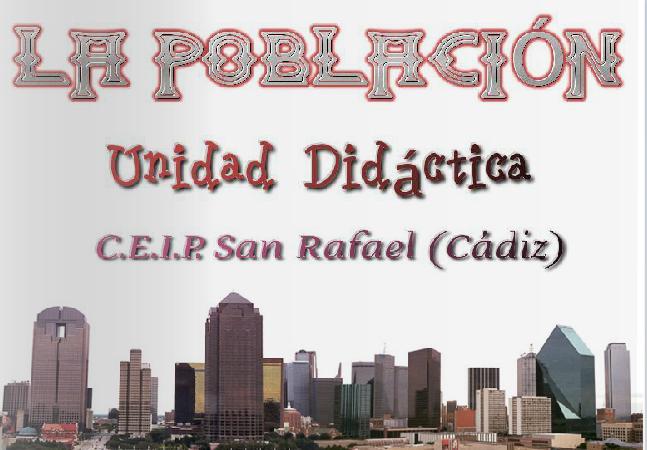http://www.juntadeandalucia.es/averroes/ceip_san_rafael/POBLACION/index.html