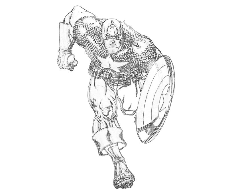 marvel-ultimate-alliance-2-captain-america-abilities-coloring-pages